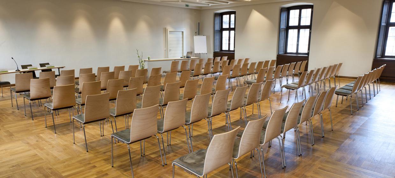 Tagungszentrum Festung Marienberg 2