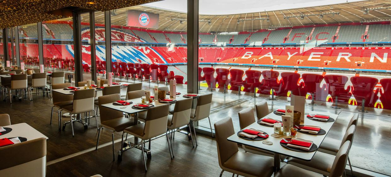 Allianz Arena 4