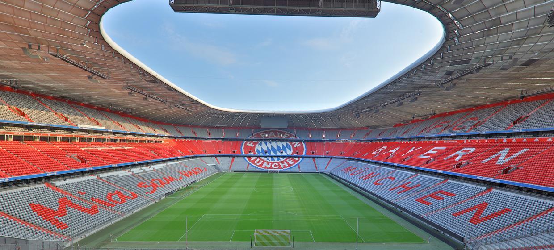 Allianz Arena 19