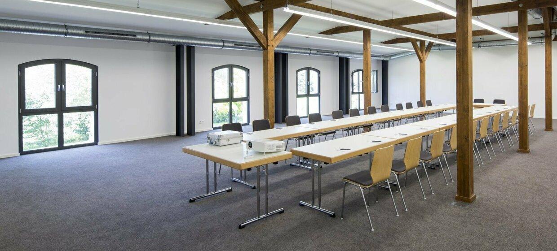 Paulinen Hof Seminarhotel 3