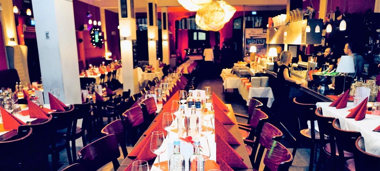 Das Wohnzimmer Wiesbaden Das Wohnzimmer In Wiesbaden Mieten Bei