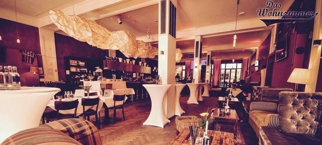Bar Mieten Wiesbaden 11x Die Schönste Bar Mieten In Wiesbaden