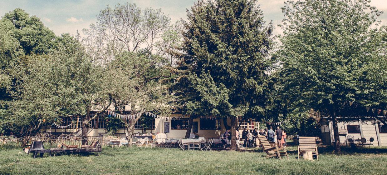 Villa Hasenholz 3