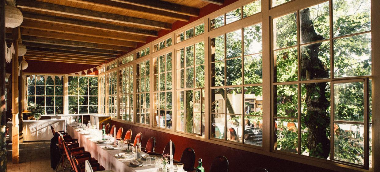 Villa Hasenholz 1