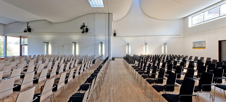 Tagungs- und Veranstaltungszentrum Palais Salfeldt 2