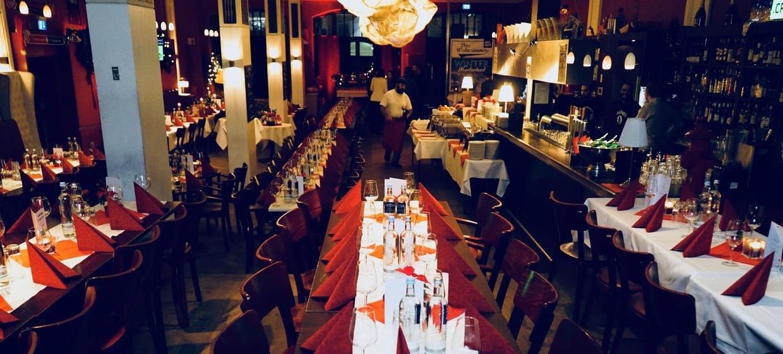 Firmenfeiern Im Wohnzimmer In Wiesbaden Das Wohnzimmer In Wiesbaden