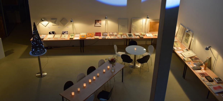 Cadoro - Zentrum für Kunst und Wissenschaft 4