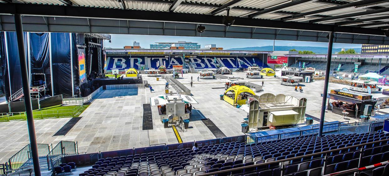Brita-Arena 9