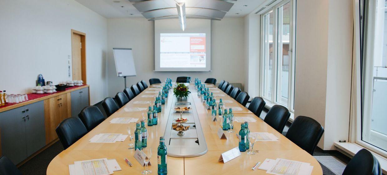 ecos office center frankfurt 1