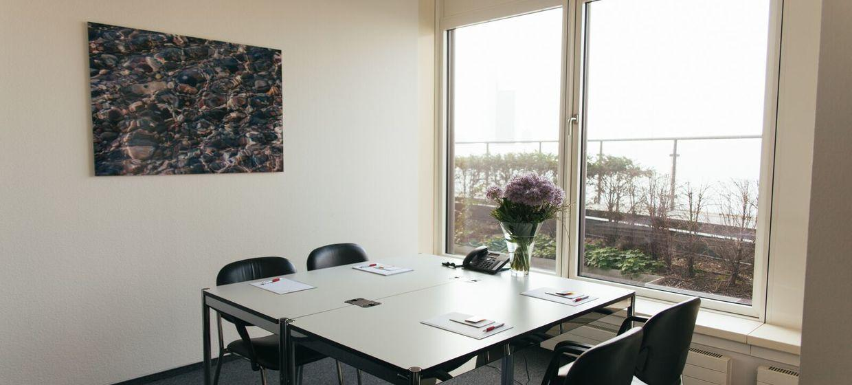 ecos office center frankfurt 5