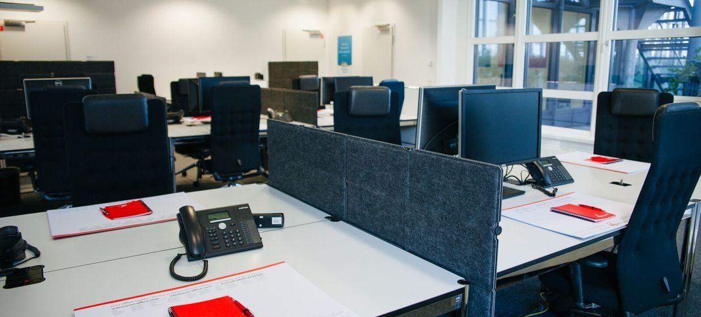 ecos office center frankfurt 6