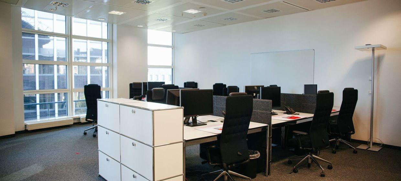 ecos office center frankfurt 13