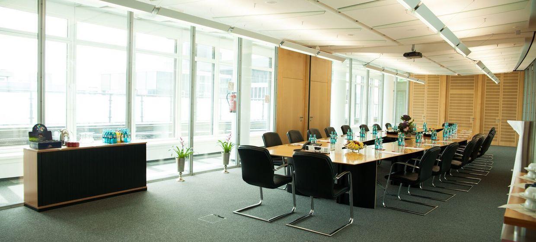 ecos office center frankfurt 8