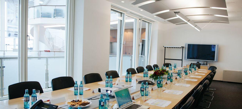 ecos office center frankfurt 9