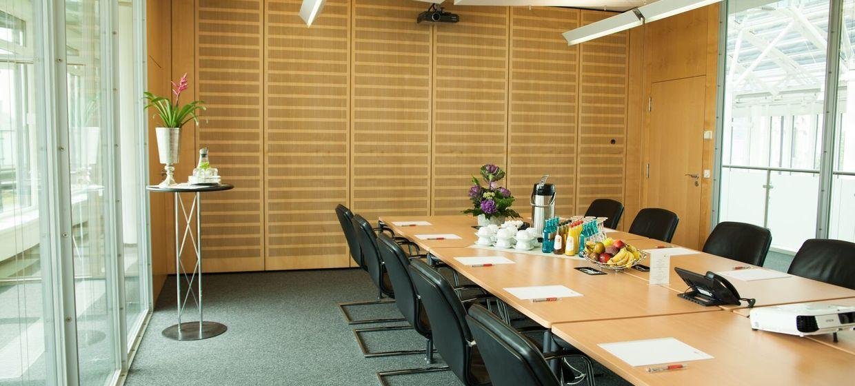 ecos office center frankfurt 16