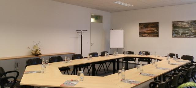 Seminarraum Berlin - 242x Seminarhotel in Berlin / Seminarraum zum ...