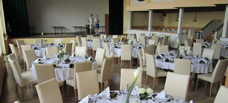 Gasthof Hotel Stockinger 3