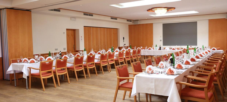 Gasthof Hotel Stockinger 4