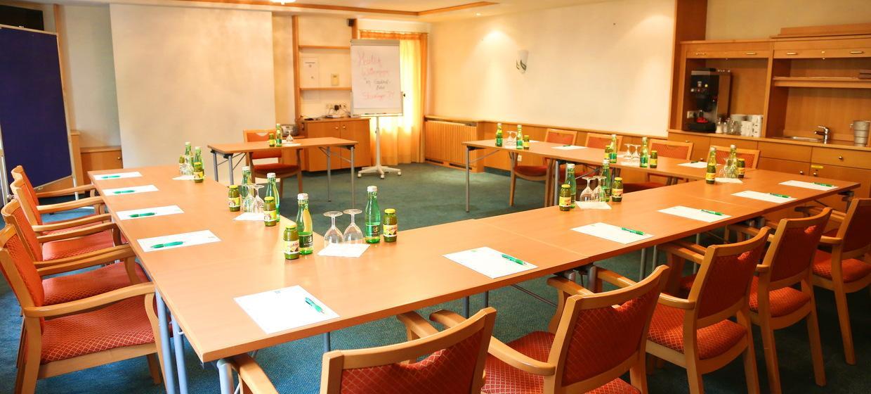Gasthof Hotel Stockinger 5