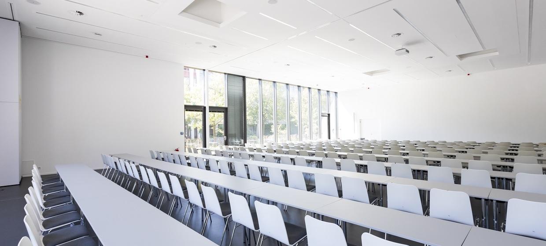 EBZ Campushotel 3