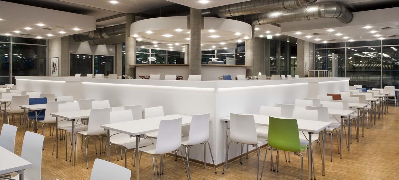 EBZ Campushotel 5
