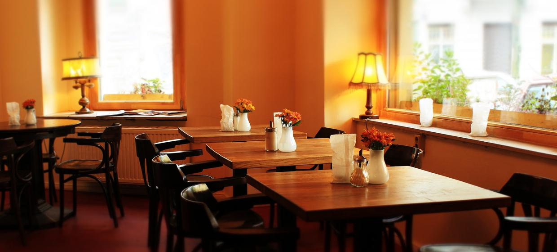 März Club & Restaurant 5