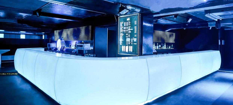 Club Hamburg 4