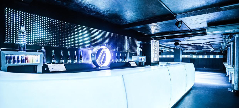 Club Hamburg 5