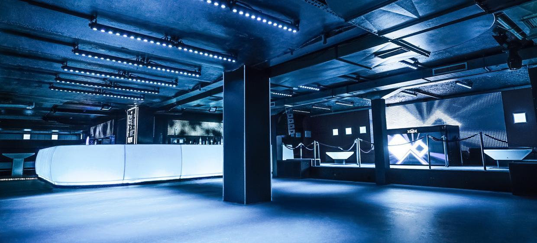 Club Hamburg 3