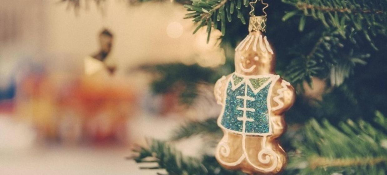 Weihnachtsfeier Zirkus.Weihnachtsfeier Im Circus Caffee Hogarts In Dahlwitz Hoppegarten