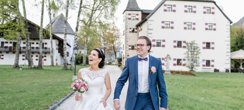 Schloss Prielau Hotel & Restaurants 13