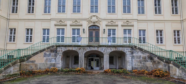 Schloss Nischwitz 11