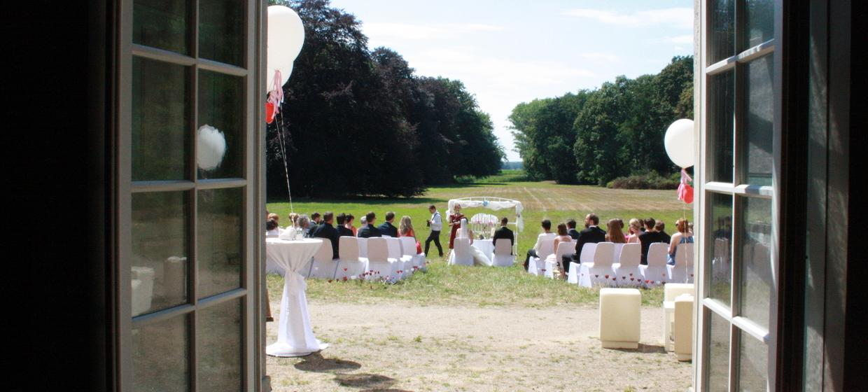 Schloss Nischwitz 10