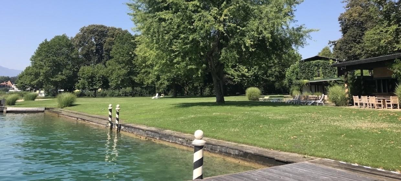 Villa Bulfon 8