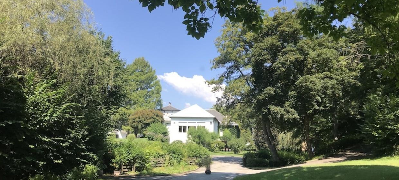 Villa Bulfon 9