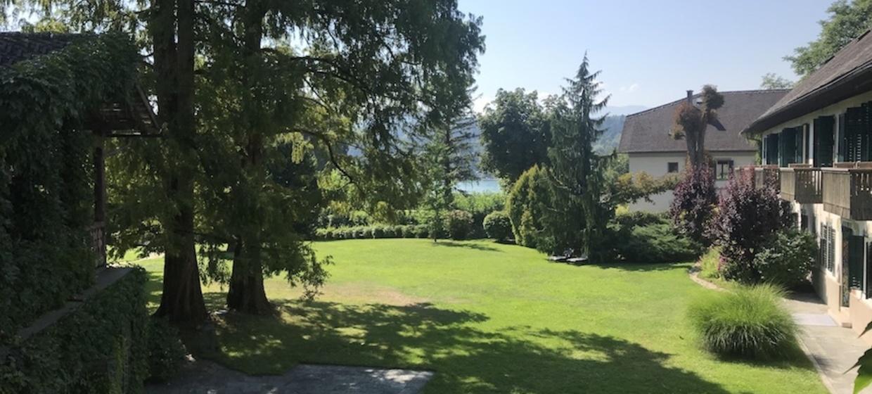 Villa Bulfon 12