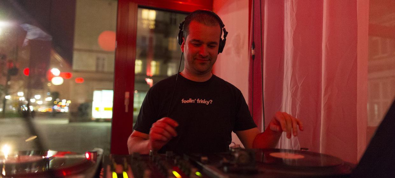 DJ Slick 4