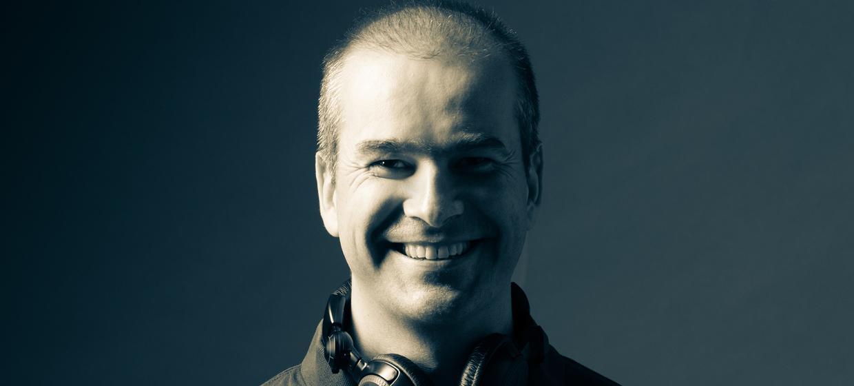 DJ Slick 3