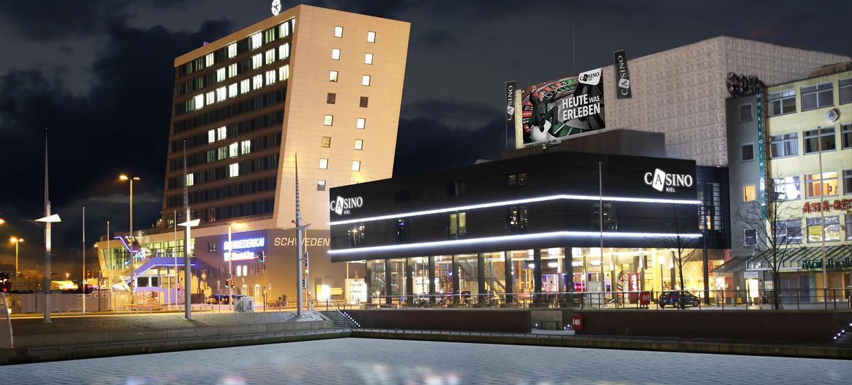 Casino Kiel 3