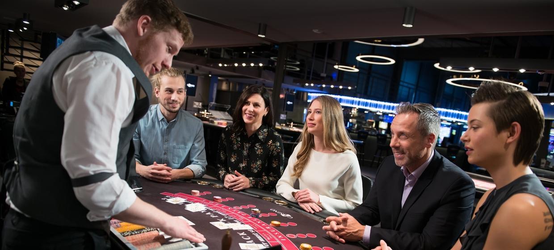 Casino Kiel 6