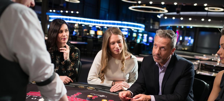 Casino Kiel 7