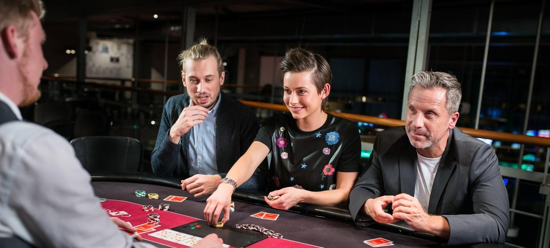 Casino Kiel 8