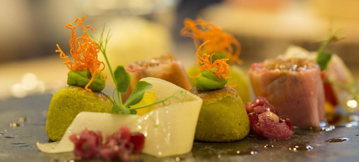 Weitblick Catering 6
