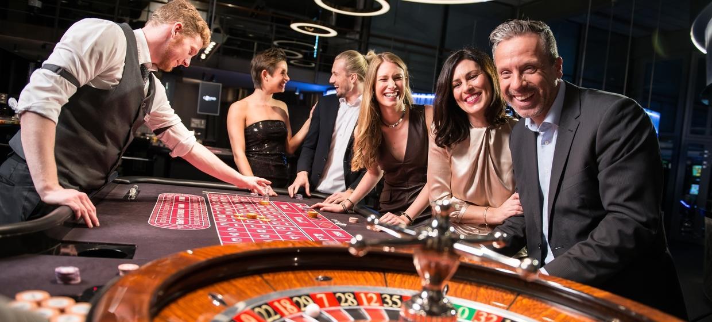 Casino Kiel 9
