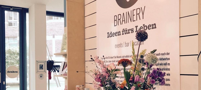 Brainery  11