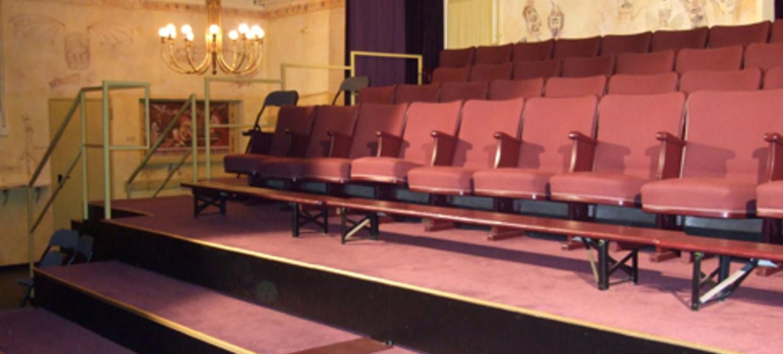 marotte - Figurentheater Karlsruhe 1