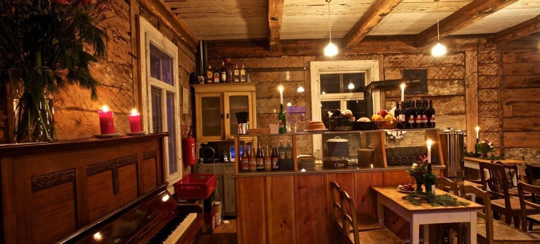Märchenhütte 3