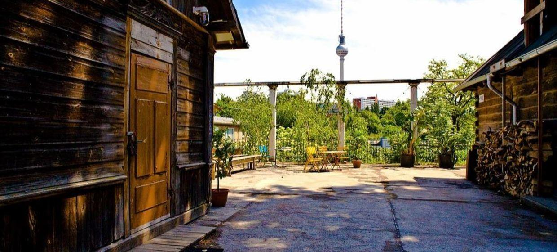 Märchenhütte 7