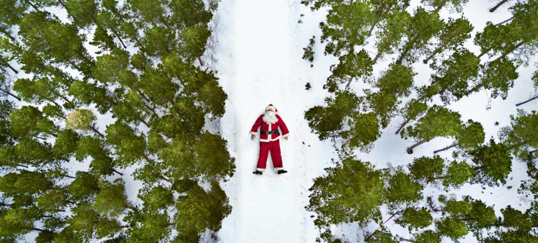 Weihnachts-Krimi 1