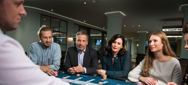 Casino Lübeck 8
